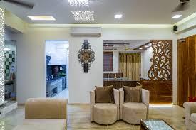 home interior design company interior designer in mumbai ab studio interior designing