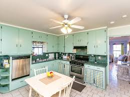 vacation home fulton beach four bedroom house home rockport tx