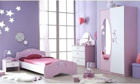 conforama chambre ado chambre fille conforama d co with deco chambre ado fille conforama
