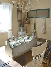 Non Christmas Winter Decorations - 169 best ranch house decorating ideas images on pinterest diy