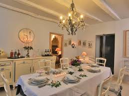 massageroom charming house in perigord noir with pool spa jacuzzi massage