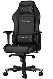 Dxracer Chair Cheap Akracing Vs Dxracer Vs Vertagear Arozzi Best Gaming Chair 2018