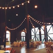 wedding venues in huntsville al 26 best wedding venue images on wedding places