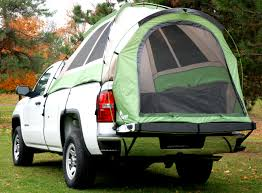 Ford F150 Truck Tent - napier backroadz truck tent free shipping on tents for trucks