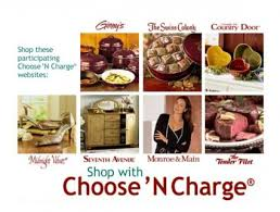 buy now pay later with choose n charge payments only 20 mo
