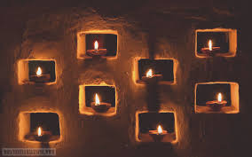 diwali decorations ideas at home diwali decoration tips and ideas for home festive home decor