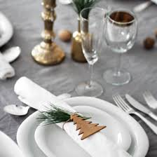 rustic tablescapes archives unique party ideas from the party