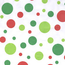 dots tissue wholesale tissue paper designs made in usa