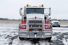kenworth 2016 2016 kenworth trucks u2013 atamu
