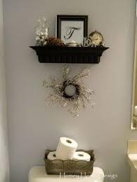 awesome over the toilet storage u0026 organization ideas toilet