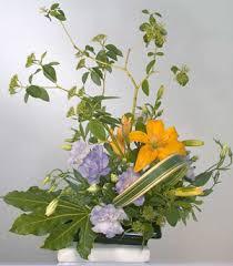 Japanese Flower Vases Ikebana Ikebana Flower Ikebana Vases Ikebana Flower