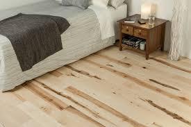 Natural Maple Laminate Flooring Free Samples Jasper Solid Hardwood European Industrial Hard