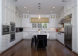 Kitchen Cabinets Massachusetts Affordable Custom Kitchen U0026 Bathroom Cabinets In Massachusetts