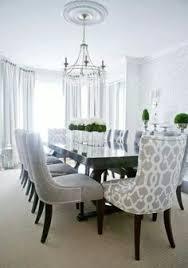 Dining Room Decor 25 Formal Dining Room Ideas Design Photos Formal Dining Rooms