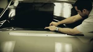 window tinting in ct best deal window tint best window tint prices in youtube
