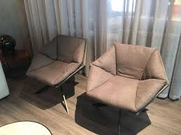 grey living room chairs to properly choose and use the living room chairs