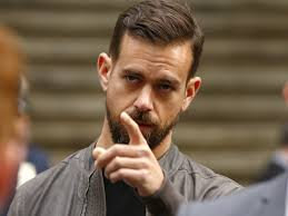 jack dorsey wakes up at 5 in the morning to meditate business