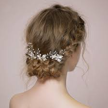 prom hair accessories discount prom hair pieces accessories 2017 prom hair pieces