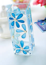 how to do glass painting painted glass pinterest glass paint