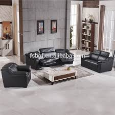 L Shaped Sofa With Recliner L Shape Sofa With Recliners L Shape Sofa With Recliners Suppliers
