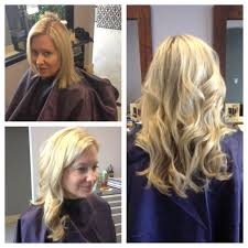 ultratress hair extensions before after ultratress hair extensions by mccoy at