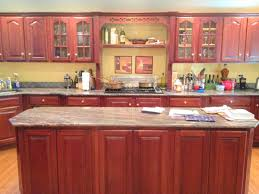 project dream kitchen before and after design manifestdesign