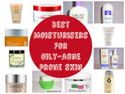 10 best moisturizers for oily and acne prone skin u2013 saloni top