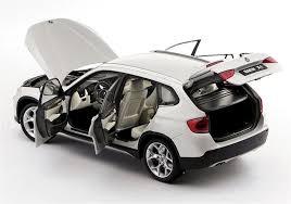 model bmw cars bmw x1 sdrive diecast model car by kyosho 08791mw