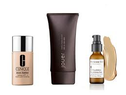 best foundation for skin 15 best foundations to hide wrinkles and pores
