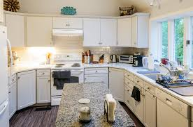 resurfacing kitchen cabinets comfy home design