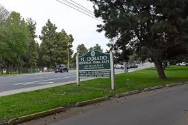 el dorado park long beach california wikipedia
