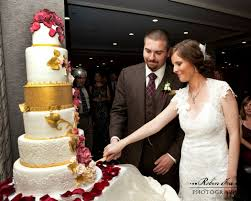 wedding cake ny wedding cakes rochester ny pricing and menu faq contact