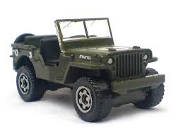 jeep matte grey jeep willys matchbox cars wiki fandom powered by wikia