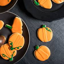 How To Make Halloween Sugar Cookies by Halloween Sugar Cookie Recipes U0026 Ideas Food U0026 Wine