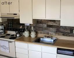 kitchen charming black and white kitchen backsplash ideas black