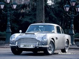 aston martin classic james bond aston martin db5 quintessential bond car classic cars