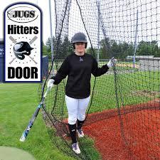 batting cage net 8 jugs sports