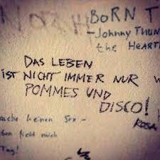 toilettensprüche images about toilettensprüche tag on instagram