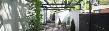 Top Kerala House Interior Design Ideas For Middle Class Cheloor - Kerala house interior design