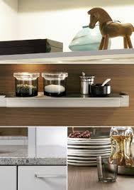furniture small kitchen with island design comfortable sunroom