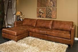 Fancy Leather Chair Arizona Leather Sofa Reviews Luxury Home Design Top To Arizona