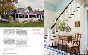 Bungalows And Cottages by Cottages U0026 Bungalows Elizabeth Swartz Interiors