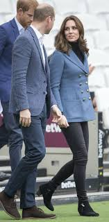 kate middleton casual casual kate middleton for appearance