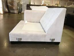 Kivik Sofa Cover by Furniture French Floral Sofa Armless Sofa West Elm French Sofa