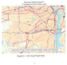 pentagon map arabesque 9 11 pentagon flight path misinformation stand