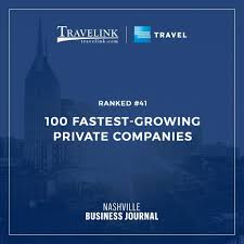 Tennessee global business travel images Travelink american express travel linkedin jpeg