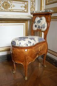 siege montauban chaise percée wikipédia