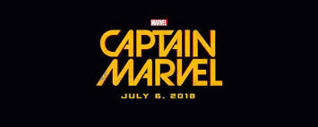 marvel just announced all of these new movies with release dates