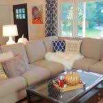 help me decorate my living room decorating my living room my living room in home decor ideas with