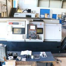 used metal lathe for sale in uk u0026 europe turning machines at surplex